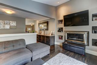 Photo 9: 4711 Norquay Drive NW in Calgary: North Haven Detached for sale : MLS®# A1080098