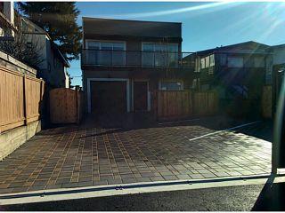 Photo 12: 4761 MANOR Street in Vancouver: Collingwood VE 1/2 Duplex for sale (Vancouver East)  : MLS®# V1044378