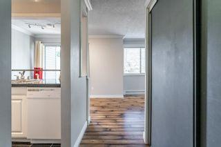 Photo 12: 102 615 NORTH Road in Coquitlam: Coquitlam West Condo for sale : MLS®# R2620665