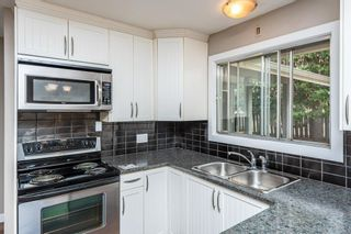 Photo 13: 9248 OTTEWELL Road in Edmonton: Zone 18 House for sale : MLS®# E4254840