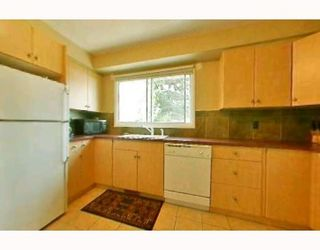 Photo 4:  in CALGARY: Glamorgan Residential Detached Single Family for sale (Calgary)  : MLS®# C3261746