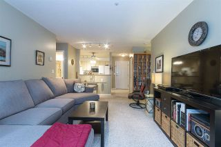 """Photo 7: 130 33173 OLD YALE Road in Abbotsford: Central Abbotsford Condo for sale in """"SOMMERSET RIDGE"""" : MLS®# R2307519"""