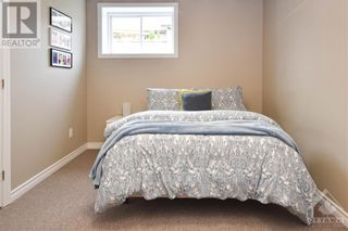 Photo 28: 31 YORK CROSSING ROAD in Russell: House for sale : MLS®# 1261417