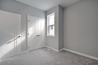 Photo 32: 7136 34 Avenue NW in Calgary: Bowness Detached for sale : MLS®# A1119333