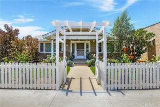 Photo 6: Property for sale: 451 Redondo Avenue in Long Beach