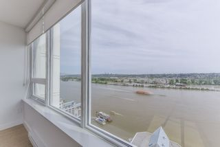"""Photo 7: 2211 988 QUAYSIDE Drive in New Westminster: Quay Condo for sale in """"RIVERSKY 2"""" : MLS®# R2368700"""