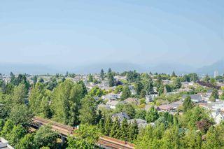 "Photo 3: 1509 5380 OBEN Street in Vancouver: Collingwood VE Condo for sale in ""URBA"" (Vancouver East)  : MLS®# R2608209"