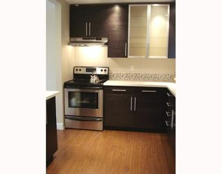 Photo 3: 205 2320 TRINITY Street in Vancouver: Hastings Condo for sale (Vancouver East)  : MLS®# V703498