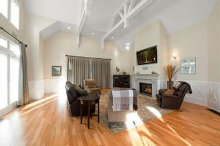Photo 16: 2220 Island Falls Pl in : La Bear Mountain House for sale (Langford)  : MLS®# 864160