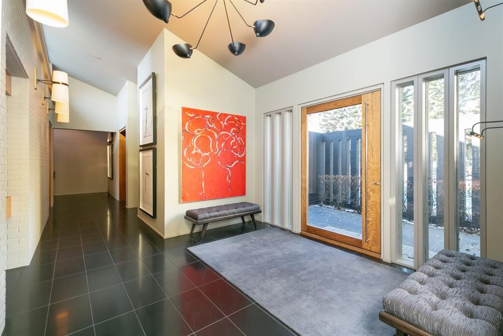 Photo 44: Photos: 6128 Belvedere Road SW in Calgary: Bel-Aire Detached for sale : MLS®# A1064403