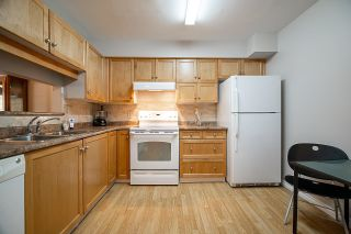 Photo 7: 318 121 W 29TH Street in North Vancouver: Upper Lonsdale Condo for sale : MLS®# R2602824