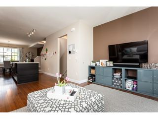"""Photo 6: 21 9525 204 Street in Langley: Walnut Grove Townhouse for sale in """"TIME"""" : MLS®# R2364316"""
