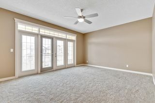 Photo 13: 144 Evansdale Common NW in Calgary: Evanston Detached for sale : MLS®# A1131898