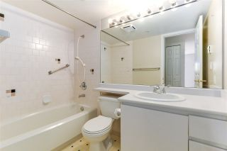 """Photo 13: 401 3463 CROWLEY Drive in Vancouver: Collingwood VE Condo for sale in """"MACGREGOR COURT - JOYCE STATION"""" (Vancouver East)  : MLS®# R2259919"""