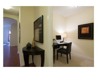 Photo 10: 213 5723 Collingwood Street in : Southlands Condo for sale (Vancouver West)  : MLS®# V1022148
