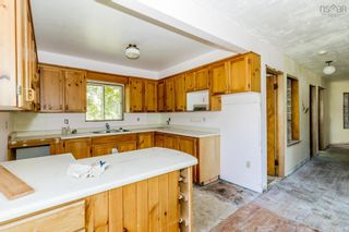 Photo 9: 21 Hillcrest Avenue in Wolfville: 404-Kings County Residential for sale (Annapolis Valley)  : MLS®# 202124195
