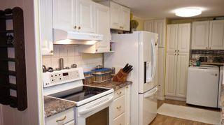 Photo 11: 430 2885 Boys Rd in Duncan: Du East Duncan Manufactured Home for sale : MLS®# 852254