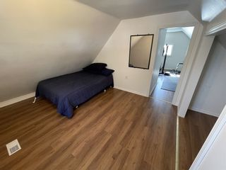 Photo 11: 2524 Foxbrook Road in Westville: 107-Trenton,Westville,Pictou Residential for sale (Northern Region)  : MLS®# 202104530