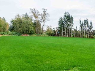 Photo 33: 24114 80 Avenue in Langley: County Line Glen Valley House for sale : MLS®# R2516295