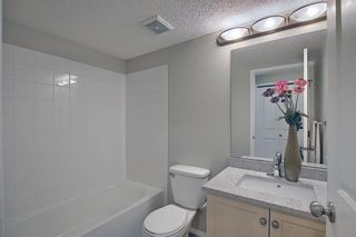 Photo 14: 3217 60 Panatella Street NW in Calgary: Panorama Hills Apartment for sale : MLS®# A1131614