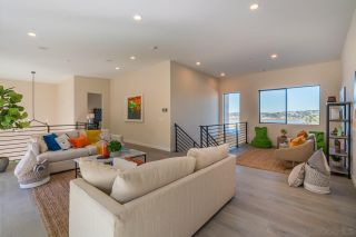 Photo 23: DEL MAR House for sale : 5 bedrooms : 2829 Racetrack View Dr