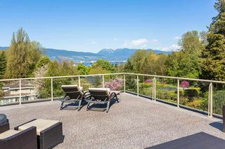 Photo 27: 4315 W 3RD Avenue in Vancouver: Point Grey House for sale (Vancouver West)  : MLS®# R2576391