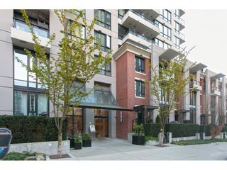 """Photo 29: 1301 928 HOMER Street in Vancouver: Yaletown Condo for sale in """"Yaletown Park 1"""" (Vancouver West)  : MLS®# R2605700"""