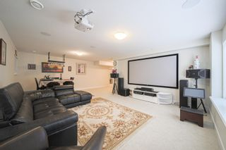 Photo 33: 16746 18 Avenue in Surrey: Pacific Douglas House for sale (South Surrey White Rock)  : MLS®# R2625257