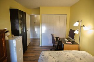 Photo 15: 55C 231 Heritage Drive SE in Calgary: Acadia Apartment for sale : MLS®# A1144362