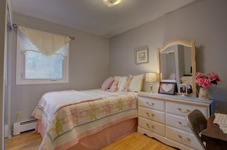 Photo 10: 3630/32 Deal Street in Fairview: 6-Fairview Residential for sale (Halifax-Dartmouth)  : MLS®# 202005836