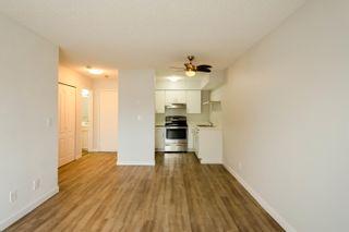 Photo 1: 302 1948 COQUITLAM Avenue in Port Coquitlam: Glenwood PQ Condo for sale : MLS®# R2621147