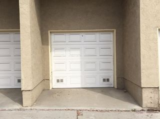 Photo 14: COLLEGE GROVE Condo for sale : 2 bedrooms : 4504 60th #2 in San Diego