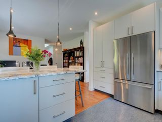 Photo 10: 4271 Cherry Point Close in : ML Cobble Hill House for sale (Malahat & Area)  : MLS®# 881795