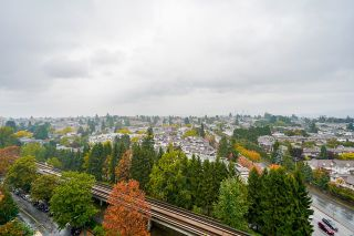 Photo 27: 1909 5470 ORMIDALE Street in Vancouver: Collingwood VE Condo for sale (Vancouver East)  : MLS®# R2624450