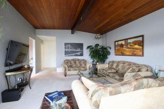 Photo 4: 5346 4A Avenue in Delta: Pebble Hill House for sale (Tsawwassen)  : MLS®# R2411404