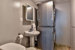 Photo 5: 962 HOWIE Avenue in Coquitlam: Central Coquitlam Townhouse for sale : MLS®# R2243466