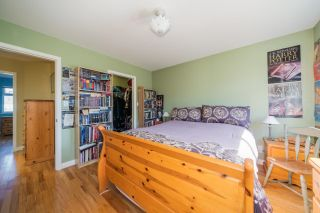 Photo 21: 2925 W 21ST Avenue in Vancouver: Arbutus House for sale (Vancouver West)  : MLS®# R2605507