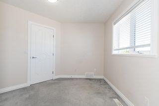 Photo 32: 471 OZERNA Road in Edmonton: Zone 28 House for sale : MLS®# E4252419