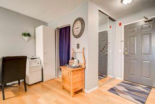 Photo 3: 406 9926 100 Avenue: Fort Saskatchewan Condo for sale : MLS®# E4265675