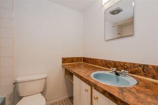 Photo 14: 204 1100 HARWOOD Street in Vancouver: West End VW Condo for sale (Vancouver West)  : MLS®# R2329472