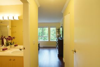 """Photo 21: 34 9088 JONES Road in Richmond: McLennan North Townhouse for sale in """"PAVILIONS"""" : MLS®# R2610018"""