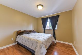 Photo 12: 6583 197 Street in Langley: Willoughby Heights House for sale : MLS®# R2372953