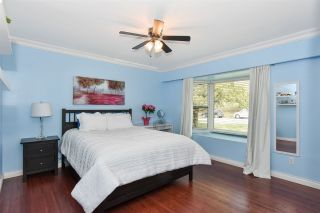 Photo 25: 4080 IRMIN Street in Burnaby: Suncrest House for sale (Burnaby South)  : MLS®# R2555054
