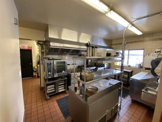 """Photo 20: 56490 BEAUMONT Road: Cluculz Lake Business with Property for sale in """"THE CABIN RESTAURANT"""" (PG Rural West (Zone 77))  : MLS®# C8037111"""