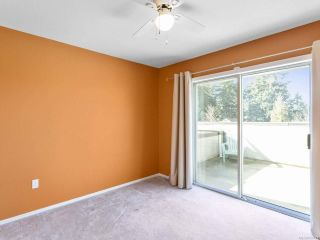 Photo 8: 6076 Lionel Cres in : Na Pleasant Valley Row/Townhouse for sale (Nanaimo)  : MLS®# 851443