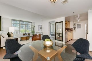 Photo 8: DOWNTOWN Condo for sale : 2 bedrooms : 425 W Beech St #521 in San Diego