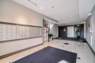"""Photo 6: 304 2343 ATKINS Avenue in Port Coquitlam: Central Pt Coquitlam Condo for sale in """"Pearl"""" : MLS®# R2576786"""