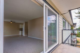 Photo 26: 402 218 Bayview Ave in : Du Ladysmith Condo for sale (Duncan)  : MLS®# 885522