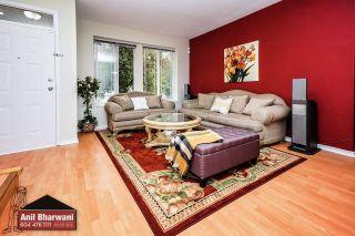 "Photo 10: 24113 102 Avenue in Maple Ridge: Albion House for sale in ""Homestead"" : MLS®# R2499816"