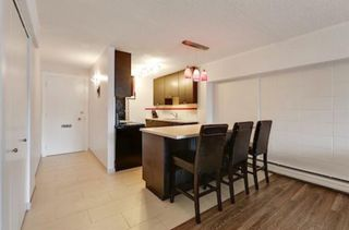 Photo 5: 510 519 17 Avenue SW in Calgary: Cliff Bungalow Apartment for sale : MLS®# A1092264